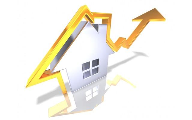 Статистика по ценам на недвижимость в марте 2016