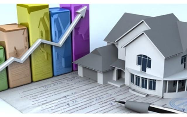 Анализ рынка недвижимости в провинции Аликанте