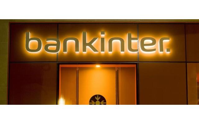 Bankinter прогнозирует рост цен на недвижимость