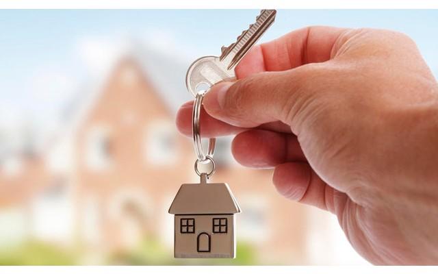 Цены на аренду жилья растут быстрее, чем его рыночная стоимость