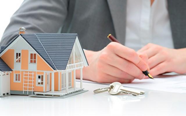 BBVA предлагает самый дешевый ипотечный кредит