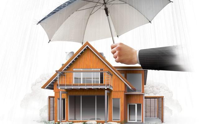 Закон о гарантийном обслуживании недвижимости в Испании.