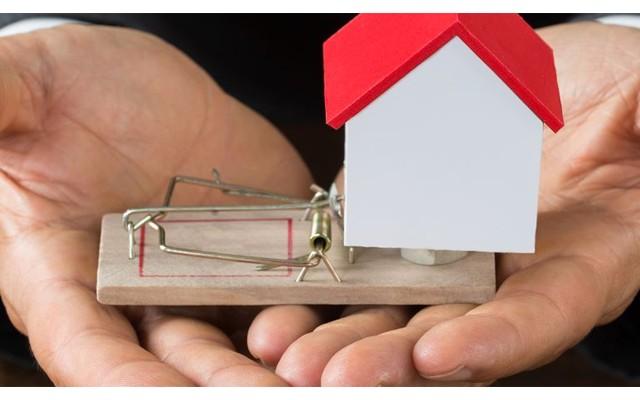 Осторожно, мошенники! Как правильно арендовать жилье на время отпуска