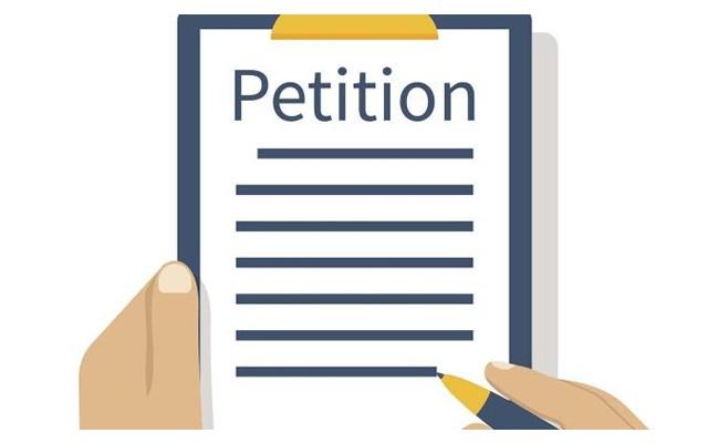 Подпиши петицию в поддержку CN-332