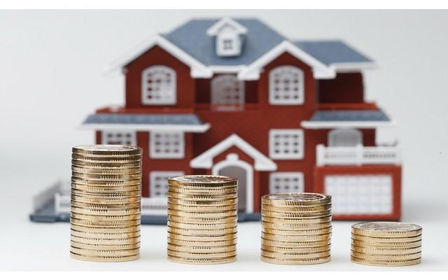 Сдаем жилье в аренду для отдыхающих: декларация о доходах