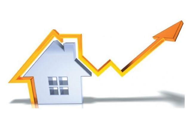 Рынок недвижимости продолжает активно возобновляться
