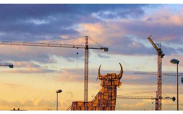 Испанский рынок недвижимости восстанавливается после кризиса