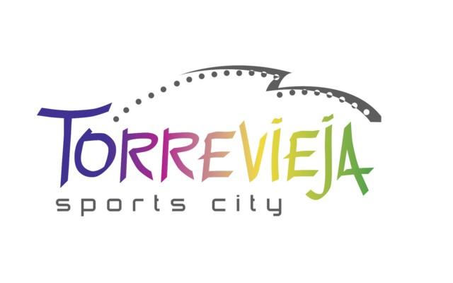 Ciudad Deportiva Torrevieja
