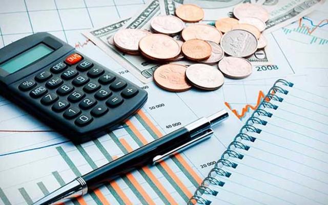 В налоговой намерены взыскать ITP с арендаторов жилья