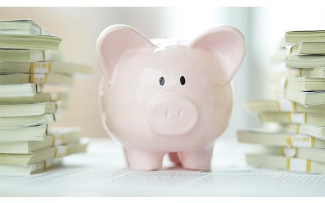 10 лучших ипотечных кредитов