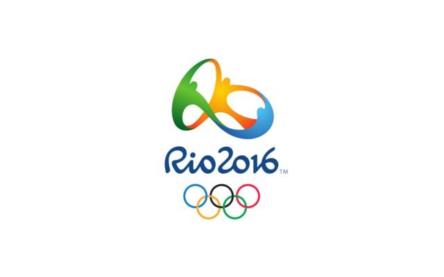 Прогнозы: Испания покажет себя с лучшей стороны на Олимпийских играх
