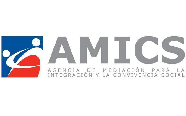 Помощь иммигрантам в Испании. Агентство «Amics»