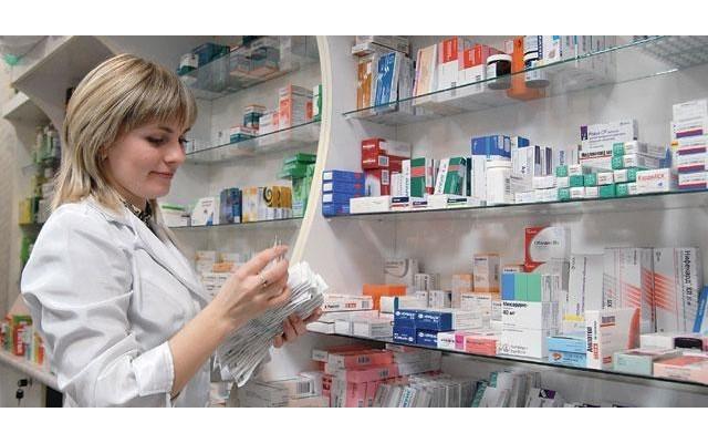Как открыть аптеку в Испании и сколько это стоит