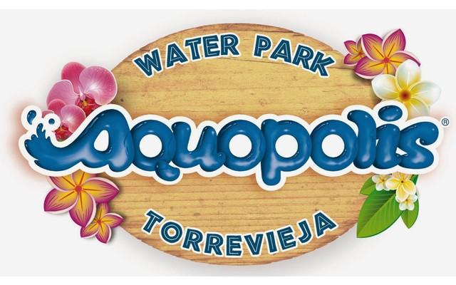 Aquópolis приготовил посетителям приятный сюрприз