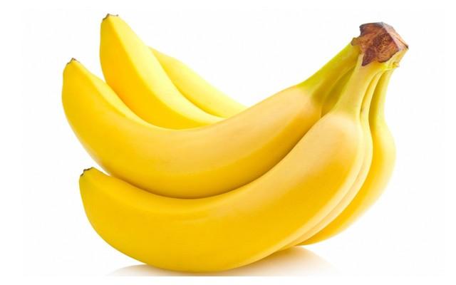 Чем отличаются платано канарские от других видов бананов