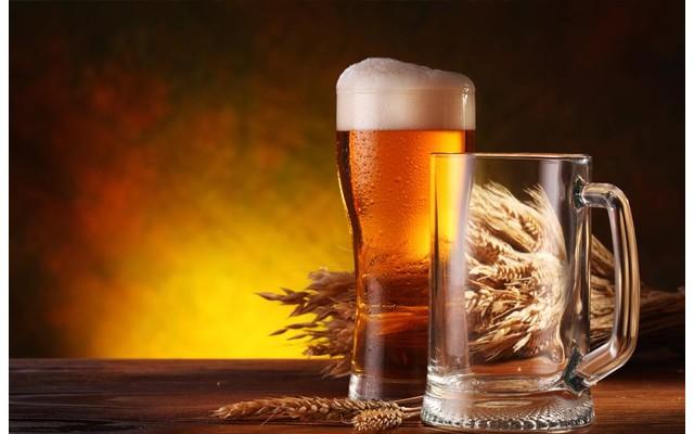 Любят ли испанцы пиво