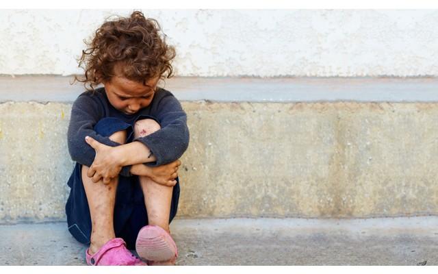 В Торревьехе готовят жилье для бездомных на время холодов