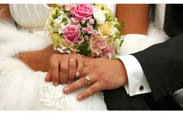 Регистрацию браков в Торревьехе будут проводить только по вторникам и четвергам