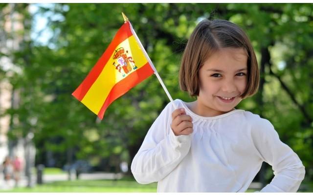 Несовершеннолетние иностранцы в Испании