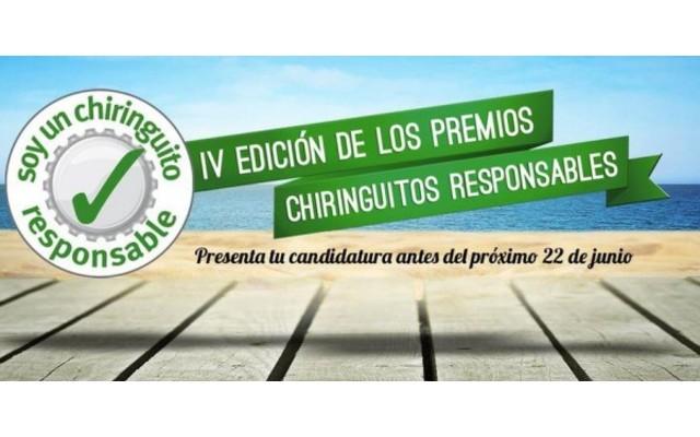 В Министерстве экологии отметили работу закусочной La Glea в Ориуэла