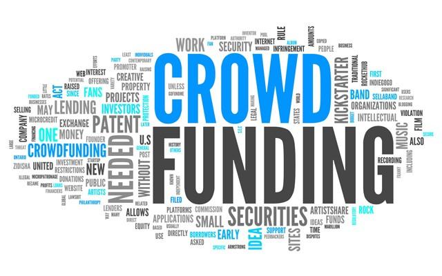 Краудфандинг: инвестиции в строительство, доступные всем