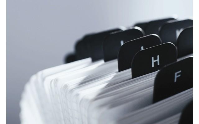 Документы, необходимые для регистрации в Торревьехе