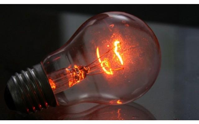 8 способов бесполезно «жечь» электричество, о которых вы не знали