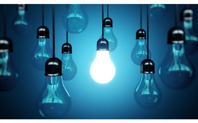 Резкое повышение стоимости электроэнергии