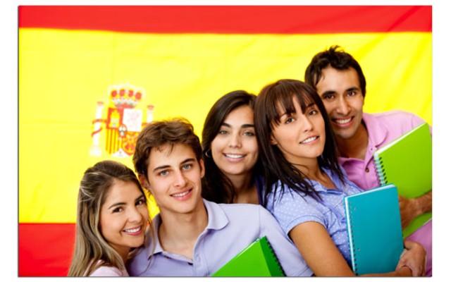 Курсы испанского языка в университете Аликанте