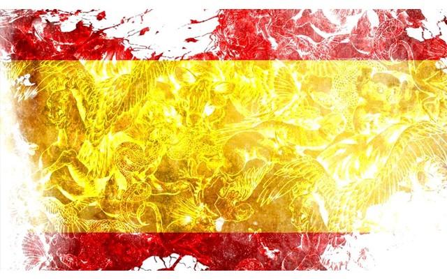 Испания: экономика и демография в цифрах