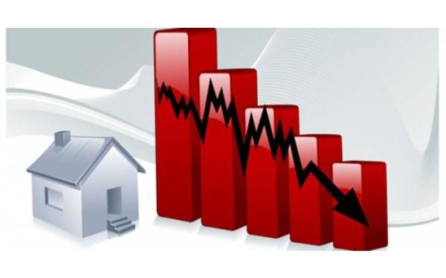 Euribor будет «ниже нуля» еще 3-4 года?