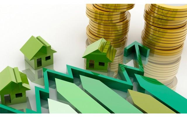 Отличные новости для держателей ипотек