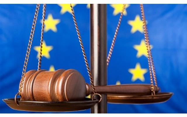 Европейский суд требует, чтобы банки вернули ипотечные переплаты клиентам