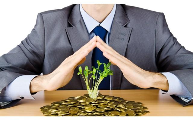 Финансовая помощь предпринимателям Аликанте и Мурсии