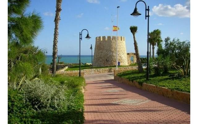 Городской совет увеличит расходы на обслуживание парков и скверов