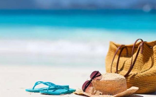 Как оплачиваются праздничные дни и отпуск в Испании