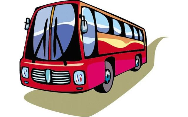 Автобус Торревьеха – Ла Зения: расписание и маршрут