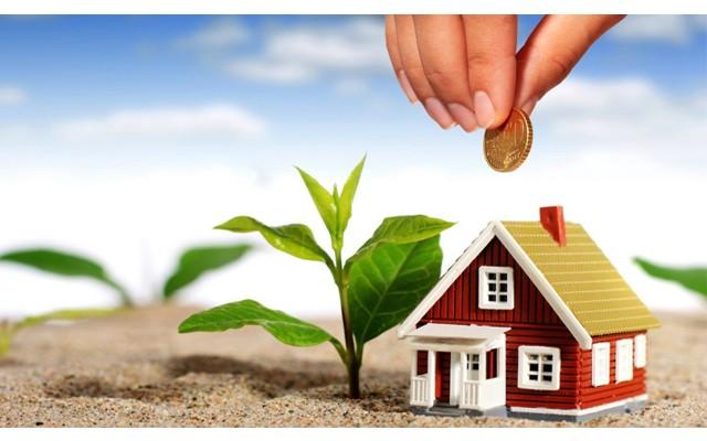 4 способа инвестировать в недвижимость