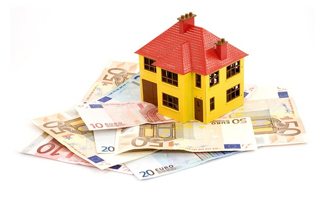 Рентабельность инвестиций в жилье выросла до 6,3%, однако коммерческая недвижимость по-прежнему впереди