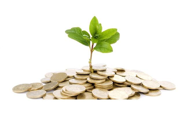 В Торревьехе инвестируют 537 000 евро в модернизацию сточных систем