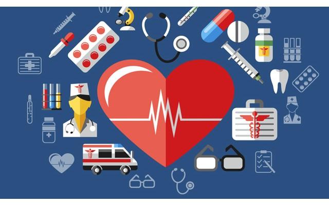Здравоохранение в Торревьехе