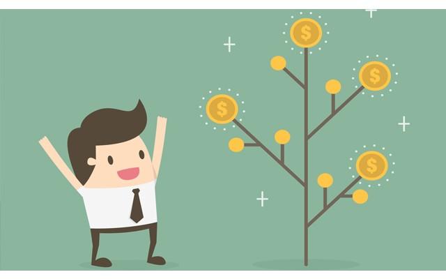 Минимальная зарплата в Испании вырастет до 736 евро уже в этом году