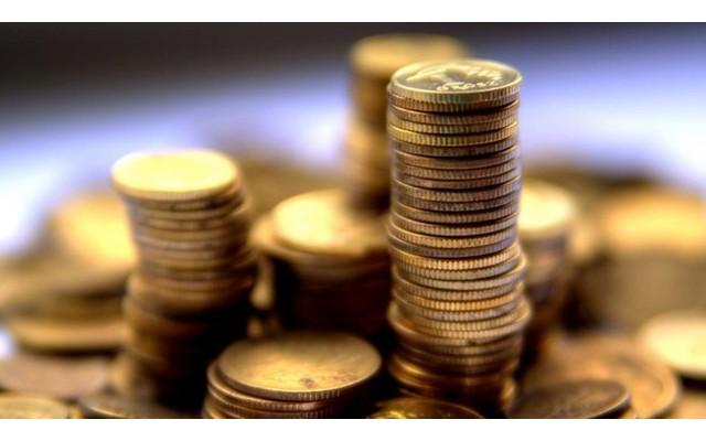 Город получил три гранта на общую сумму более 381,000 евро