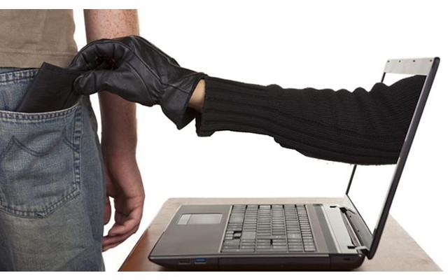 Как защитить себя от мошенничества в Интернете