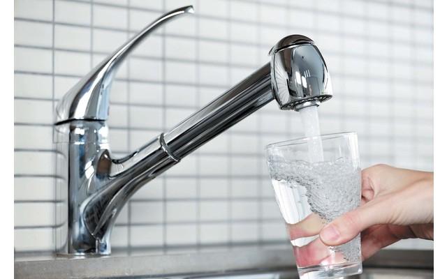 Вода из-под крана в Аликанте — пить или не пить?