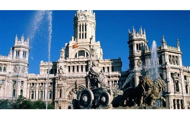 Лучшие музеи Испании