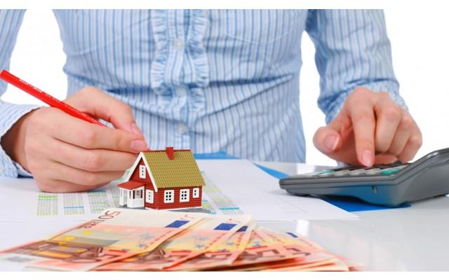 Что может произойти, в случае нелегальной сдачи квартиры в аренду