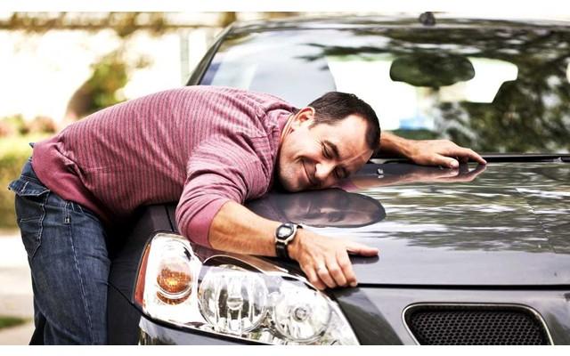 Наиболее распространенные ошибки в обслуживании автомобилей от Испанских экспертов