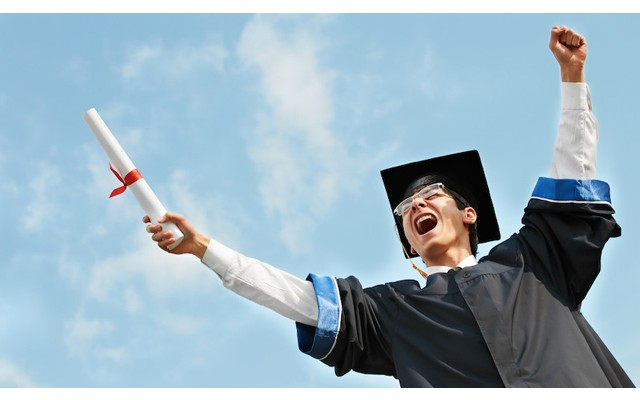 Диплом Испания. САМОСТОЯТЕЛЬНОЕ подтверждение диплома в Испании