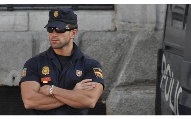 После атаки в Берлине Испания усилила меры безопасности